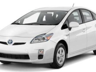 5-Hidden-Features-You-Might-Dont-Know-on-Toyota-Prius-1