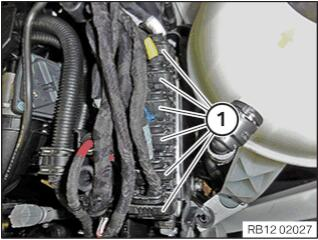 BMW-X7-Injectors-Ignition-Coils-Wiring-Harness-Replacement-18
