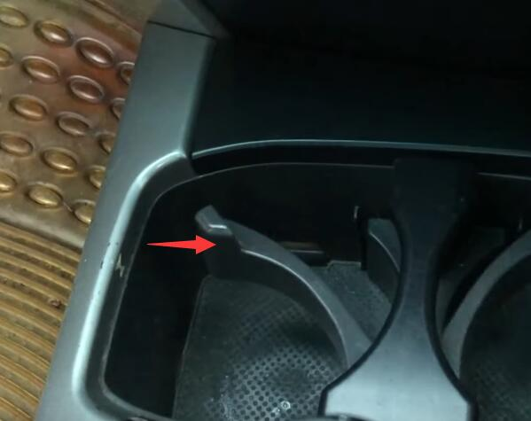 Hidden-Secrets-You-Might-Dont-know-of-2004-Toyota-4Runner-5