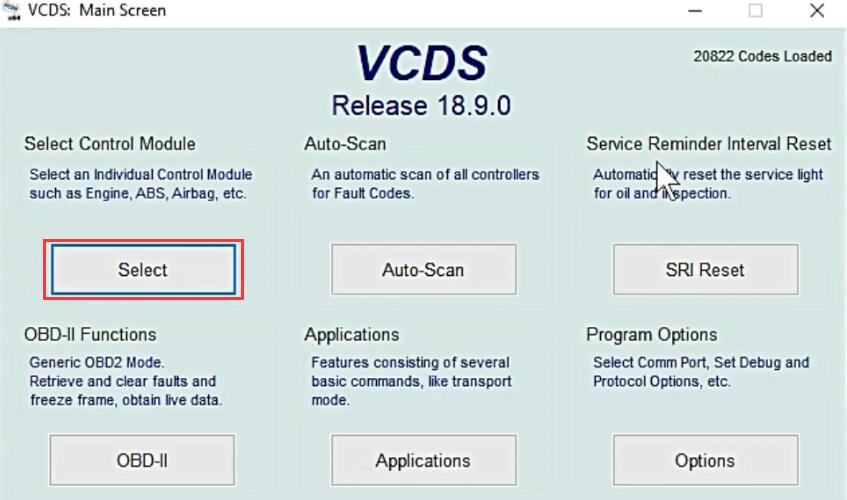How-to-Clear-LED-Errors-via-VCDS-for-VW-2