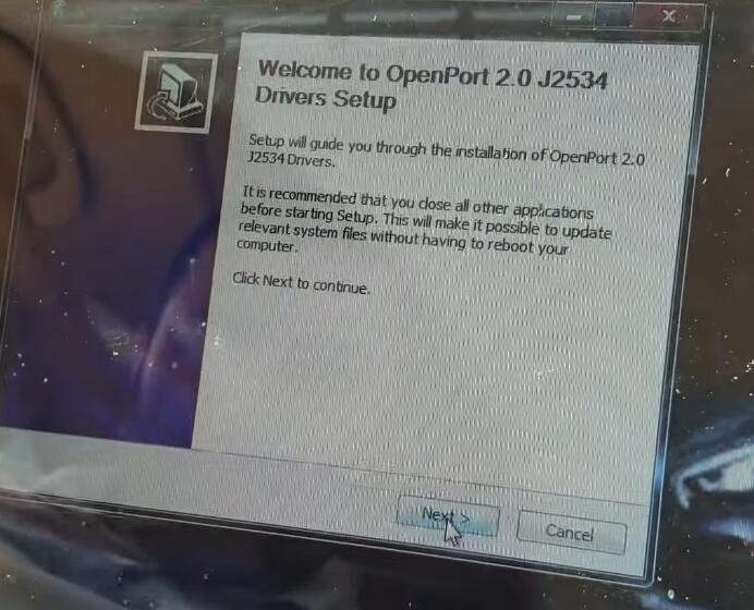 How-to-Install-Driver-and-Configure-for-Openport-2.0-J2534-5