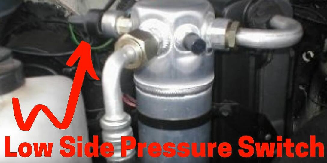 How-to-Locate-and-Perform-Testing-on-the-AC-Pressure-Switch-on-Toyota-2
