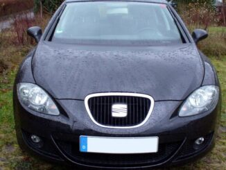 How-to-Remote-Folding-Mirrors-via-VCDS-for-Seat-Leon-1