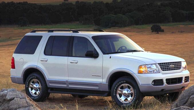 How-to-Reset-All-ECUs-and-Control-Modules-in-2005-FORD-Explorer-1
