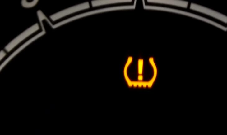 How-to-Reset-Low-Tire-Pressure-Light-on-Ford-Fiesta-1