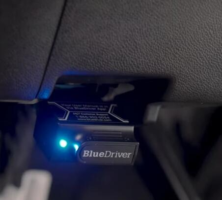 How-to-Setup-Blue-Driver-for-iOSiPhone-iPad-iPod-touch-4