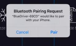 How-to-Setup-Blue-Driver-for-iOSiPhone-iPad-iPod-touch-7