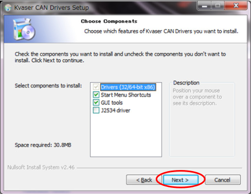 Install-the-KVASERCAN-Cable-Driver-for-MPDr-Diagnostics-5