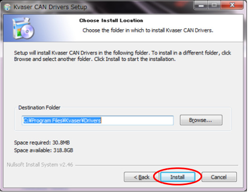 Install-the-KVASERCAN-Cable-Driver-for-MPDr-Diagnostics-6