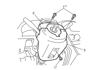 Remove-and-Install-Contact-Coil-Cable-Assembly-for-Suzuki-Grand-5