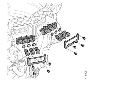 How-to-Remove-Electric-Machine-for-Scania-CK-Series-Buses-2020-17