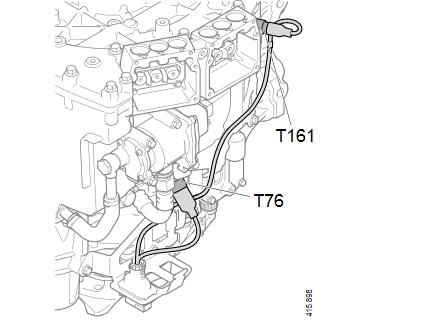 How-to-Remove-Electric-Machine-for-Scania-CK-Series-Buses-2020-6