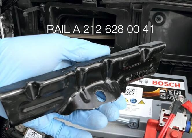 How-to-RemoveInstall-Battery-for-Mercedes-Benz-9