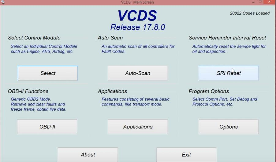How-to-Reset-Oil-Service-by-VCDS-for-2018-Skoda-Fabia-2