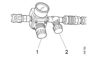 How-to-Test-Pressure-for-Scania-CK-Series-Truck-EGR-System-4