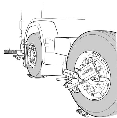 How-to-Adjust-Axle-Wheel-Alignment-for-Scania-L-Series-Truck-1