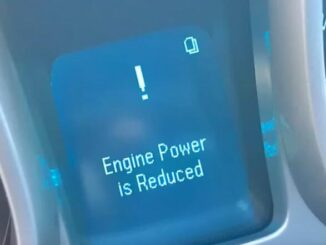How-to-Fix-Code-P0352-Check-Engine-Light-on-TOYOTA-Camry-1