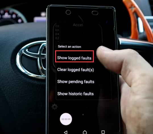 How-to-Fix-Code-P0456-Check-Engine-Light-on-TOYOTA-Camry-2015-2017-5