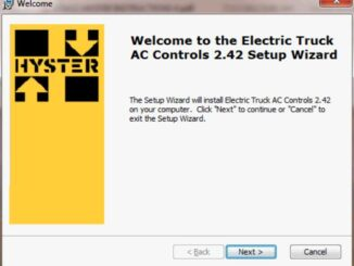 How-to-Install-Hyster-Forklift-Electric-Truck-AC-Controls-2.42-3