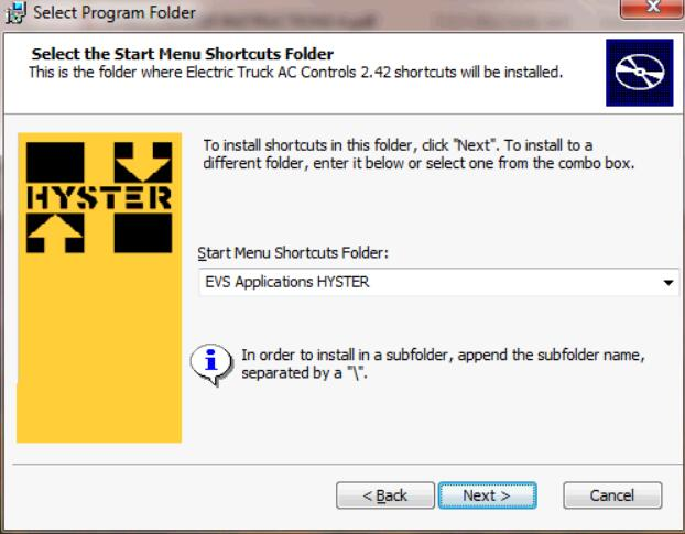 How-to-Install-Hyster-Forklift-Electric-Truck-AC-Controls-2.42-8