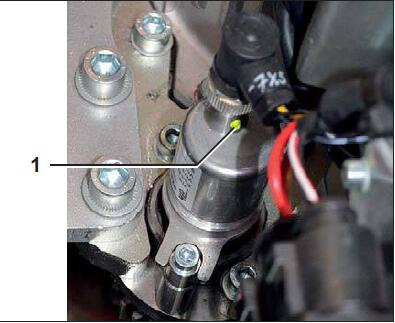 How-to-Replace-Steering-Angle-Sensor-for-Still-Steds-iGo-Neo-Forklift-1