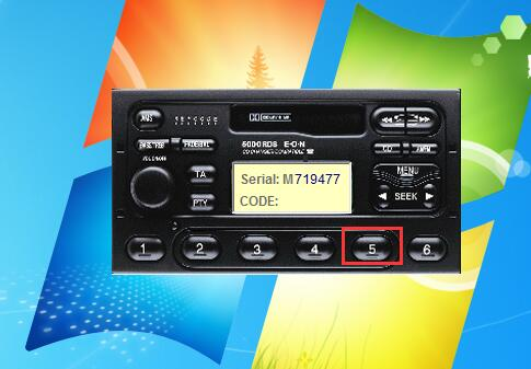 How-to-Decode-Ford-M-Series-Radio-Password-3