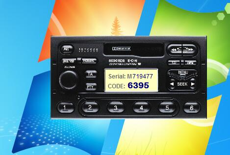 How-to-Decode-Ford-M-Series-Radio-Password-4