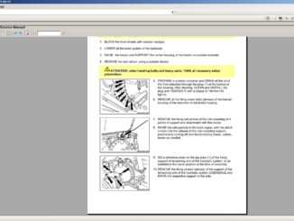 Valtra-Tractor-Service-Manual-Europe-05.2017-Download-Installation-5