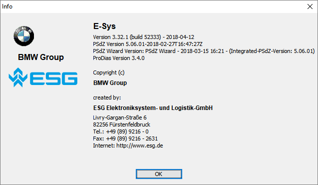E-_Sys_3.32.1