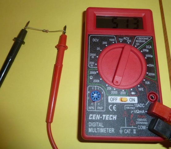 How to build a BMW Ethernet to OBD2 ENET Cable Step by Step-2