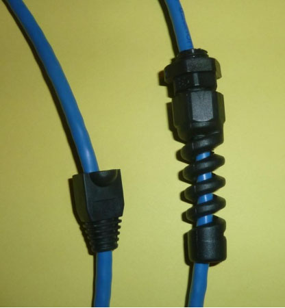 How to build a BMW Ethernet to OBD2 ENET Cable Step by Step-3