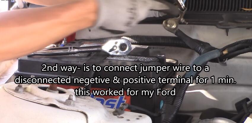 check engine light-2