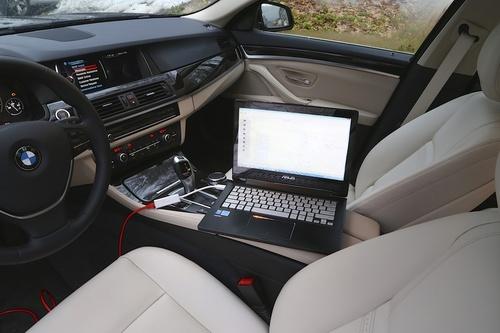 Bimmer+America+Inc+BMW+F-Series+Coding+Service