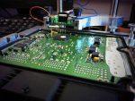 ECU Chip Tuning-1