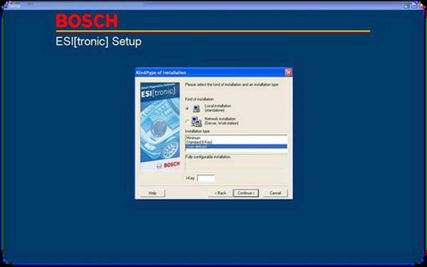 bosch-esi-setup-02