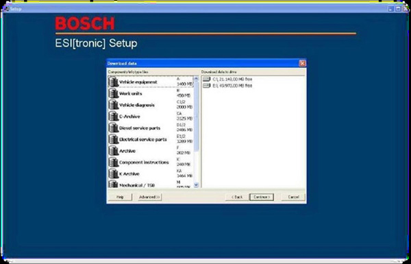 bosch-esi-setup-05