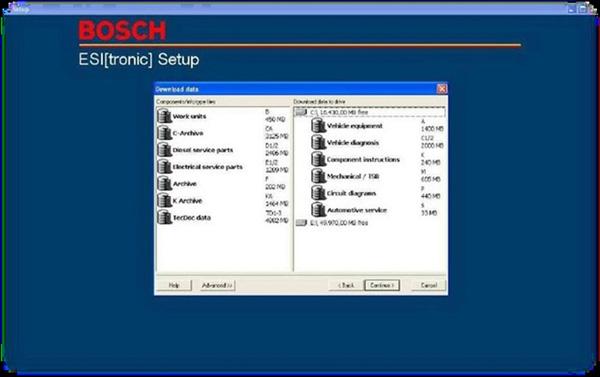 bosch-esi-setup-06