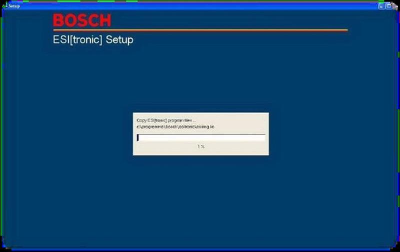 bosch-esi-setup-08