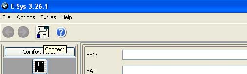 esys-connect-button-1