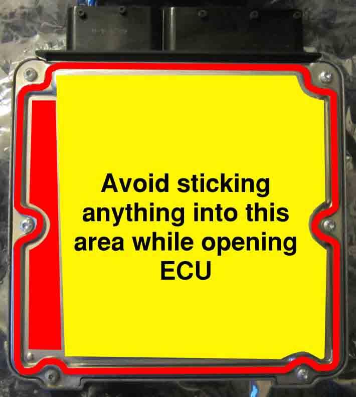 ecu_open-08