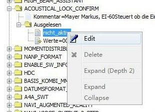 Active Disable BMW X5 LockUnlock Beep Sound Confirmation-16