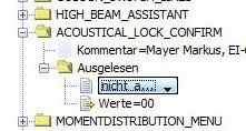 Active Disable BMW X5 LockUnlock Beep Sound Confirmation-17