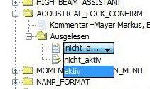 Active Disable BMW X5 LockUnlock Beep Sound Confirmation-18