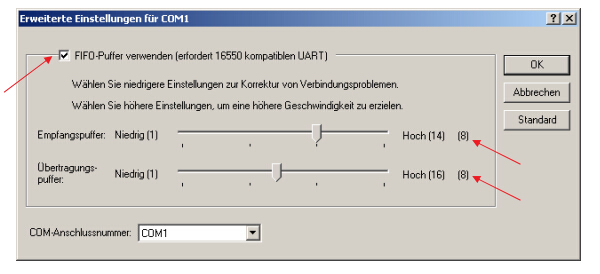 Ediabas Errors Solutions (all here)-1