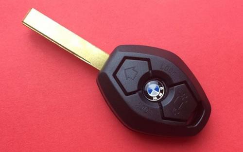 How to Program key for BMW EWS and CAS IMMO |Auto Repair