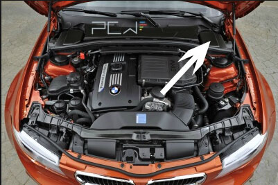 bmw 1 series ecu location-2
