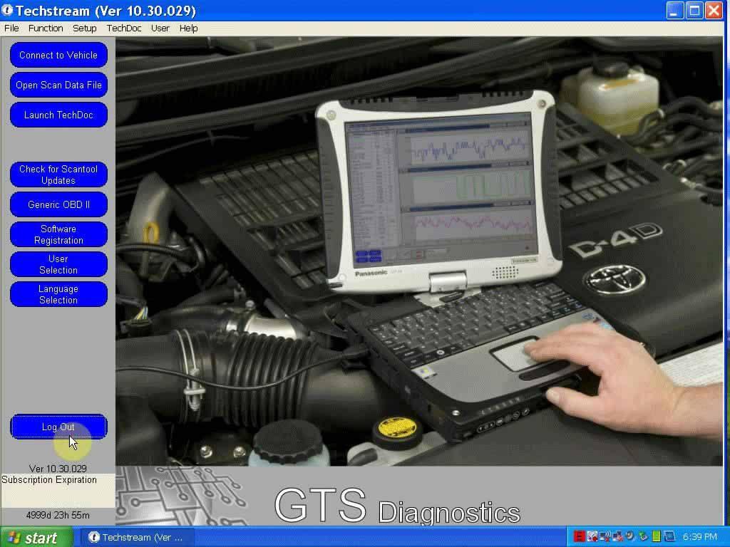 install-techstream-10_30_029-11