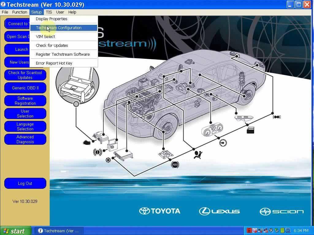install-techstream-10_30_029-4