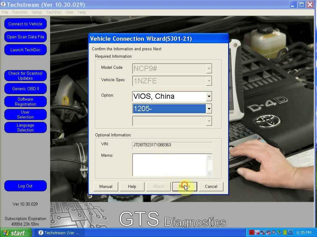 install-techstream-10_30_029-7