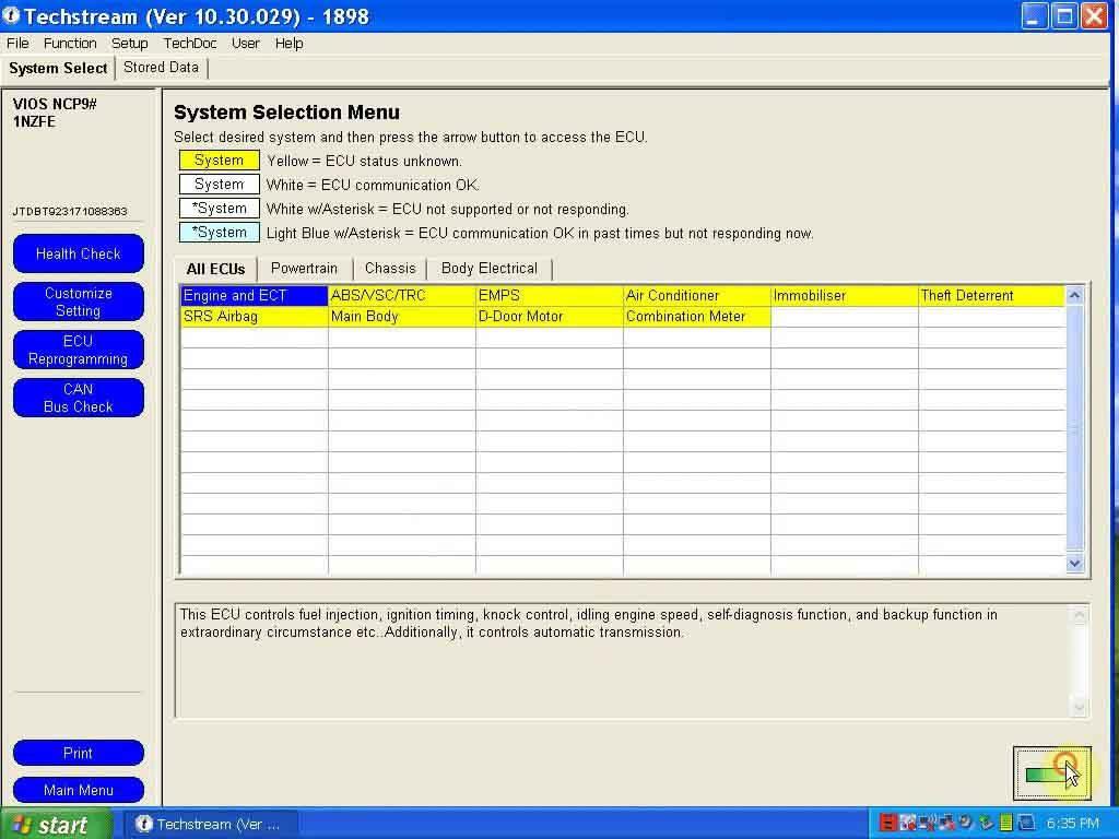 install-techstream-10_30_029-8